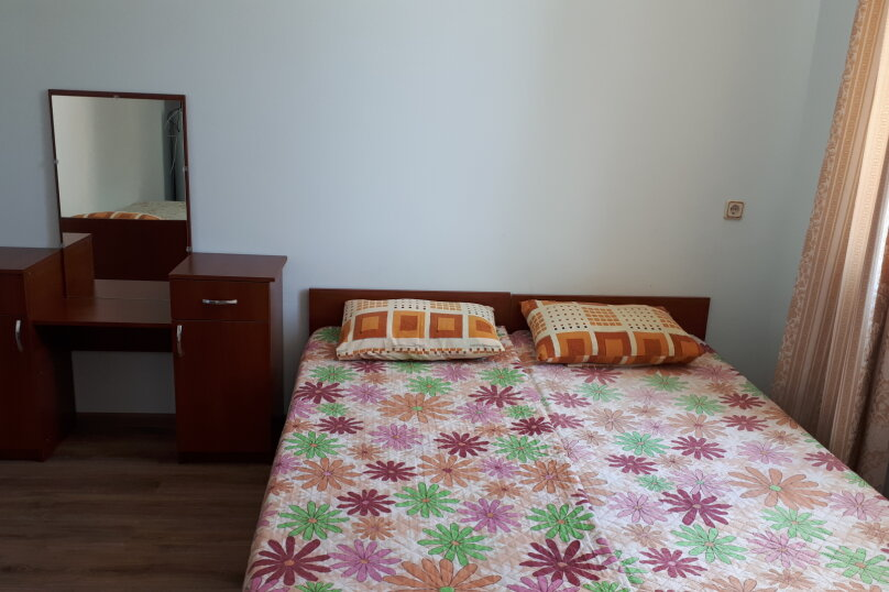 "Гостиница ""Комфорт"", улица Гайдара, 26А на 34 комнаты - Фотография 32"