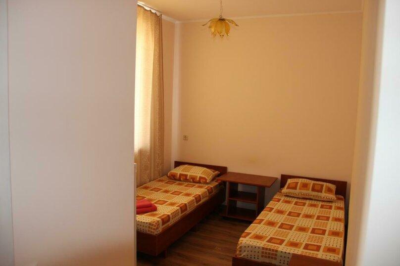 "Гостиница ""Комфорт"", улица Гайдара, 26А на 34 комнаты - Фотография 97"