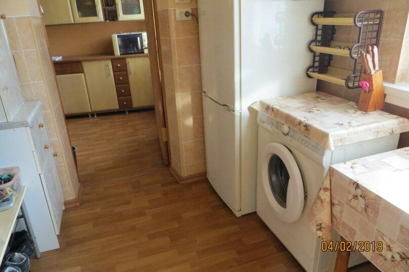 Отдельная комната, улица Герасима Рубцова, 10, Севастополь - Фотография 8