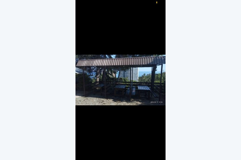 """Гостевой дом """"На Сеченова 13А"""", улица Сеченова, 13А на 5 комнат - Фотография 19"""