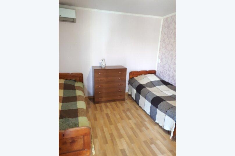 Дом, 40 кв.м. на 4 человека, 2 спальни, Никитская улица, 4, Севастополь - Фотография 10