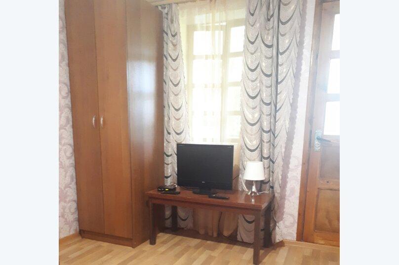 Дом, 40 кв.м. на 4 человека, 2 спальни, Никитская улица, 4, Севастополь - Фотография 11