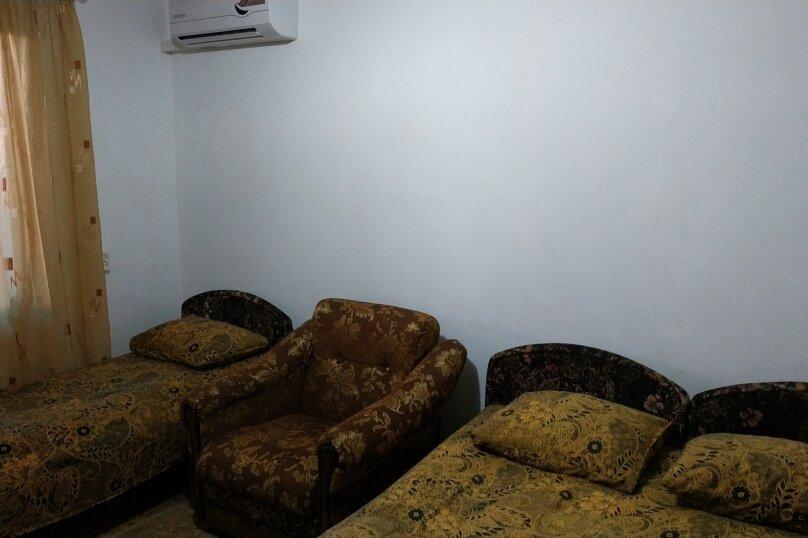 Гостевой дом Чепурова, Алычевый переулок, 1 на 15 комнат - Фотография 108