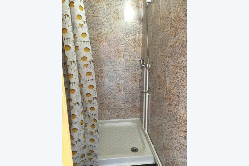 Дом на Селигере с баней, 76 кв.м. на 6 человек, 3 спальни, центральная, 56, Осташков - Фотография 25