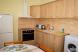 Однокомнатные апартаменты:  Квартира, 3-местный (2 основных + 1 доп), 1-комнатный - Фотография 48