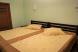 Однокомнатные апартаменты:  Квартира, 3-местный (2 основных + 1 доп), 1-комнатный - Фотография 50