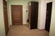 Однокомнатные апартаменты:  Квартира, 3-местный (2 основных + 1 доп), 1-комнатный - Фотография 51