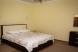 Двухкомнатные апартаменты:  Квартира, 4-местный (3 основных + 1 доп), 2-комнатный - Фотография 39