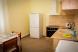 Двухкомнатные апартаменты:  Квартира, 4-местный (3 основных + 1 доп), 2-комнатный - Фотография 41