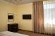 Двухкомнатные апартаменты:  Квартира, 4-местный (3 основных + 1 доп), 2-комнатный - Фотография 42