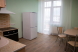 Двухкомнатные апартаменты:  Квартира, 4-местный (3 основных + 1 доп), 2-комнатный - Фотография 44