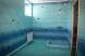 Отдельная комната, переулок Афанасия Никитина, 38-42, Феодосия - Фотография 9