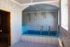 Отдельная комната, переулок Афанасия Никитина, 38-42, Феодосия - Фотография 10