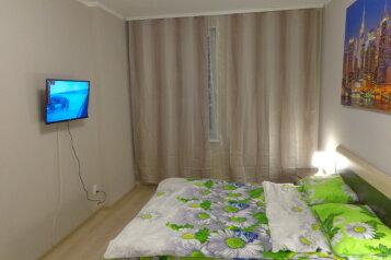 1-комн. квартира, 34 кв.м. на 4 человека, Заставская улица, 46к1, Санкт-Петербург - Фотография 2