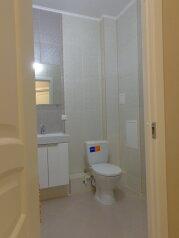 1-комн. квартира, 34 кв.м. на 4 человека, Заставская улица, 46к1, Санкт-Петербург - Фотография 4