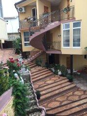 Гостевой дом, Православная улица, 35А на 22 номера - Фотография 1