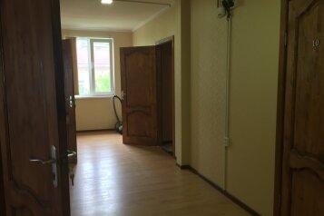 Гостевой дом , улица Генерала Дбар, 38 на 11 номеров - Фотография 4