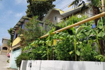 Гостевой дом , улица Седова, 10 на 14 номеров - Фотография 4