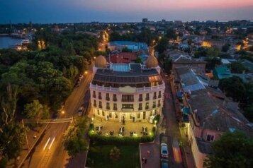 Отель , Революции, 42Б на 23 номера - Фотография 1