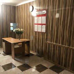 "Гостевой дом ""Август"", улица Субхи, 1Б на 4 номера - Фотография 1"