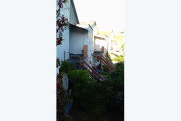 Номера в домиках на базе отдыха, Морская улица, 4 на 39 номеров - Фотография 3
