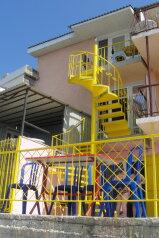Мини-гостиница , Черноморская набережная, 42Г на 2 номера - Фотография 4