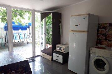 Сдам дом, 80 кв.м. на 4 человека, 2 спальни, Никитская улица, 4, Севастополь - Фотография 3