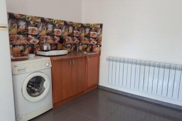 Сдам дом, 80 кв.м. на 4 человека, 2 спальни, Никитская улица, 4, Севастополь - Фотография 4