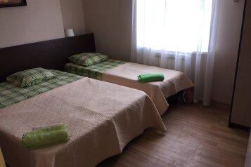 Гостевой дом, улица Гоголя, 179 на 5 комнат - Фотография 1