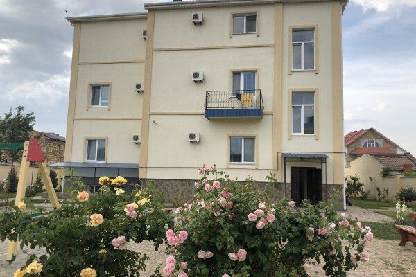 Гостевой дом, Курортная, 15 на 12 номеров - Фотография 1