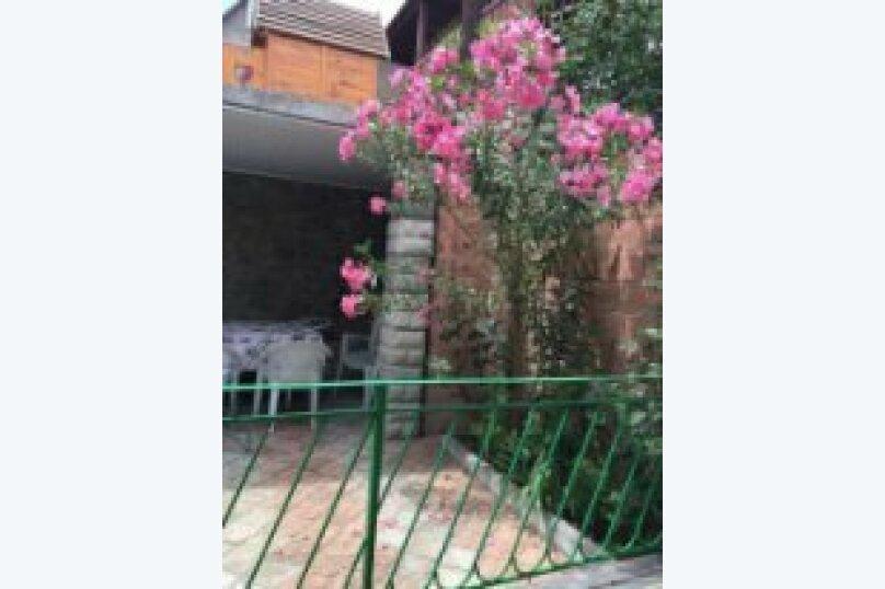 """Частный  дом """"Холидей холл"""", ул.Кипарисная, 15 на 1 номер - Фотография 21"""