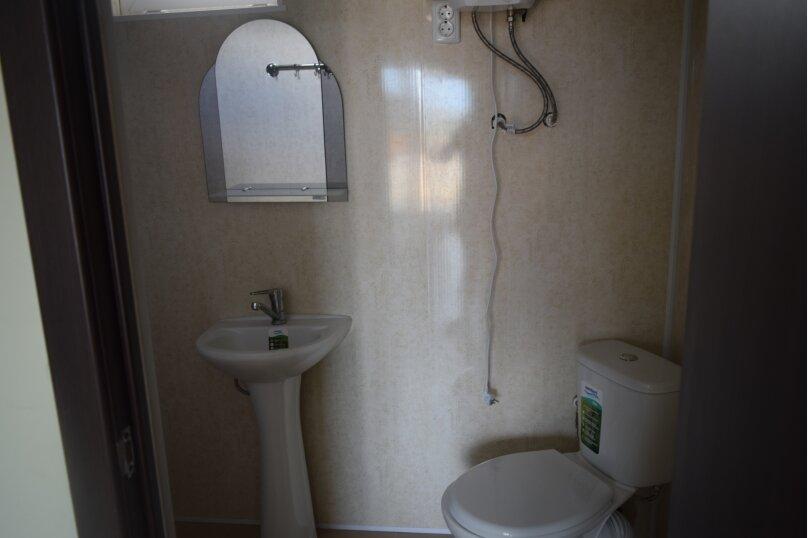 """Гостевой дом """"Мария"""", Таганрогская, 13 на 3 комнаты - Фотография 5"""