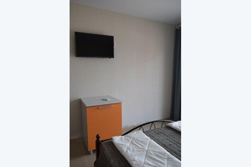 """Гостевой дом """"Мария"""", Таганрогская, 13 на 3 комнаты - Фотография 20"""
