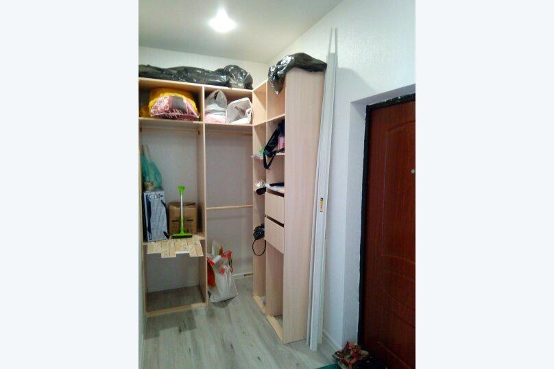 2-комн. квартира, 44 кв.м. на 4 человека, Одесская улица, 3Ак7, Геленджик - Фотография 5
