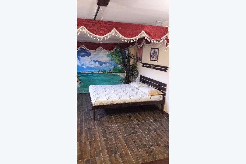 Отдельная комната, улица Свободы, 10, Ейск - Фотография 1