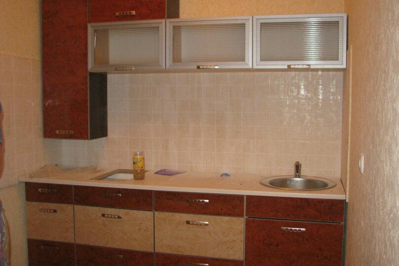 Таунхаус, 81 кв.м. на 6 человек, 1 спальня, улица Ленина, 146, Коктебель - Фотография 15