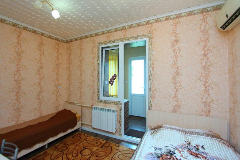 """Гостевой дом """"Анжелика"""", Центральная улица, 4 на 10 комнат - Фотография 42"""
