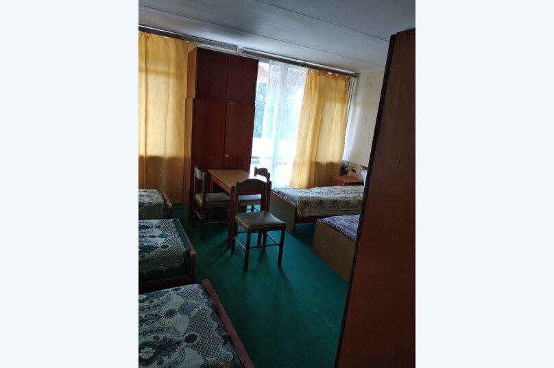 Гостиница 958785, проспект Ленина, 29 на 50 номеров - Фотография 13