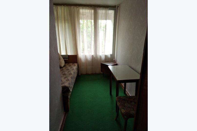 Гостиница 958785, проспект Ленина, 29 на 50 номеров - Фотография 2
