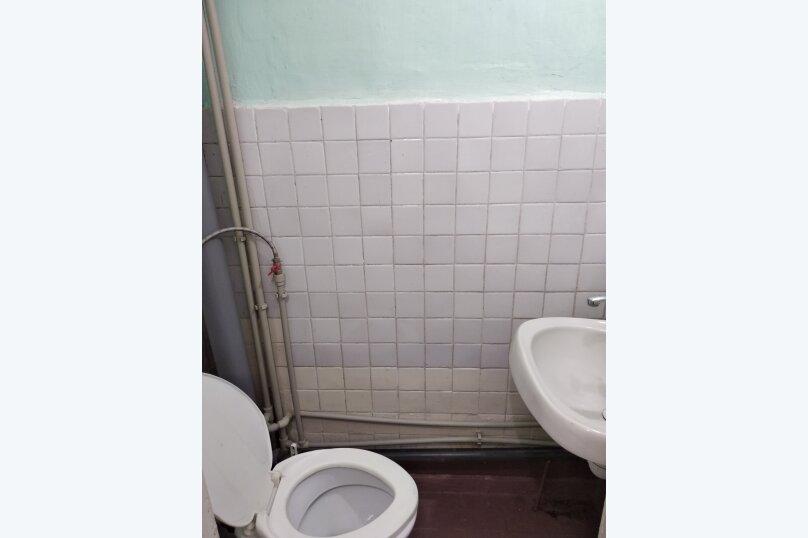 Гостиница 958785, проспект Ленина, 29 на 50 номеров - Фотография 4