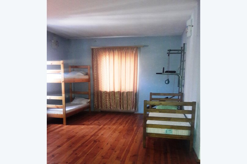 """Гостевой дом """"Чарли"""", Киевская улица, 14 на 6 комнат - Фотография 27"""