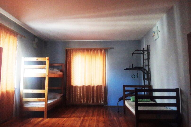 """Гостевой дом """"Чарли"""", Киевская улица, 14 на 6 комнат - Фотография 28"""