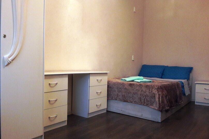 Семейный отдельный номер, Киевская улица, 14, Симферополь - Фотография 1