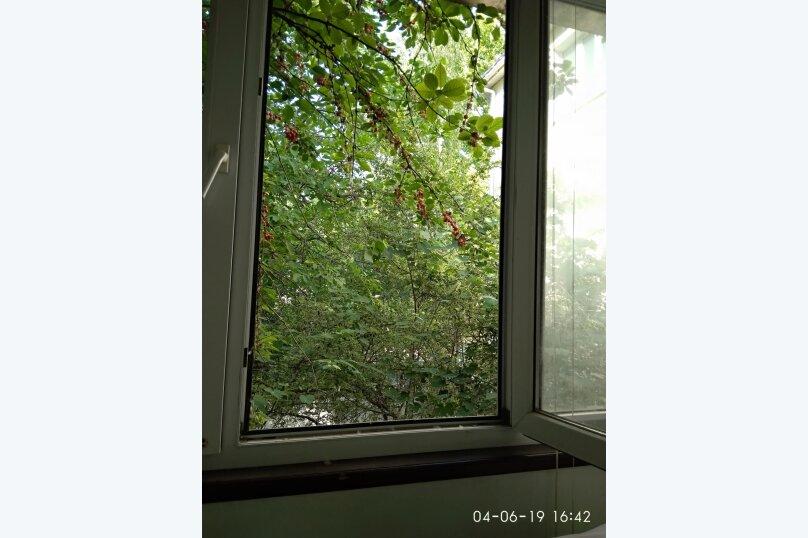 """Гостевой дом """"Чарли"""", Киевская улица, 14 на 6 комнат - Фотография 5"""