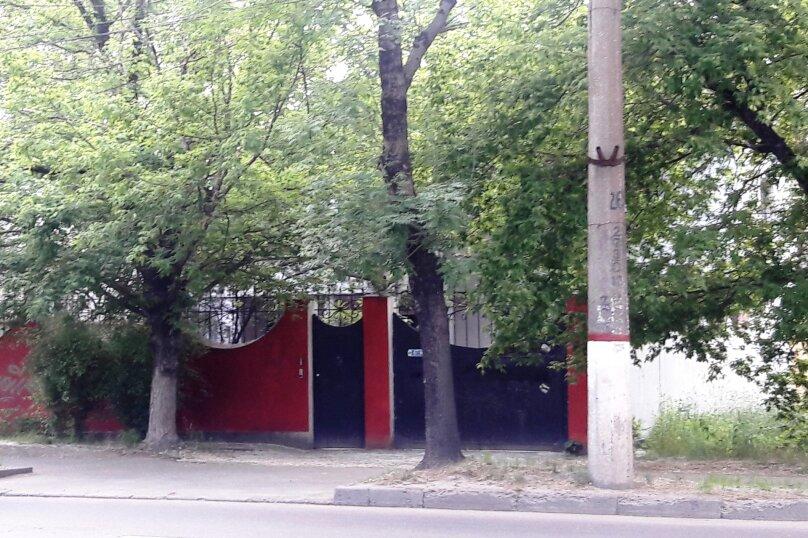 """Гостевой дом """"Чарли"""", Киевская улица, 14 на 6 комнат - Фотография 13"""