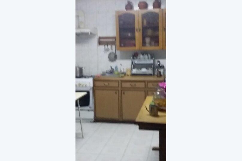 """Гостиница """"Ясин"""", Юго-Западная улица, 68 на 12 комнат - Фотография 18"""