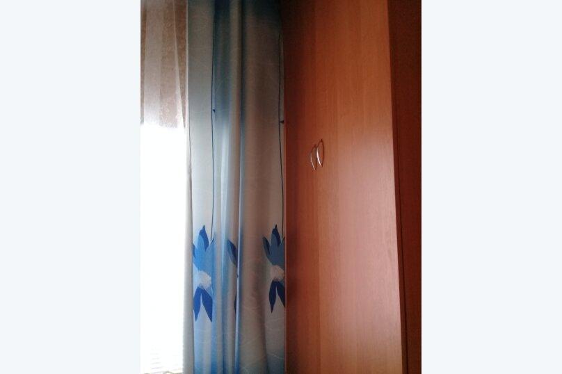 """Дом  """"Лукоморье"""", Крымская улица, 1 на 7 номеров - Фотография 137"""