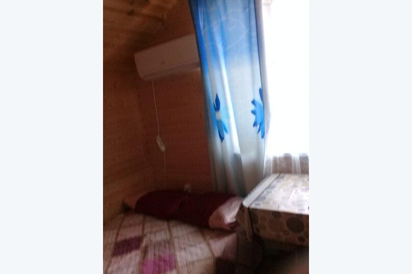 """Дом  """"Лукоморье"""", Крымская улица, 1 на 7 номеров - Фотография 139"""