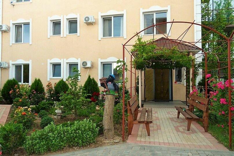 "Гостиница ""Комфорт"", улица Гайдара, 26А на 34 комнаты - Фотография 37"