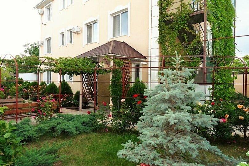 "Гостиница ""Комфорт"", улица Гайдара, 26А на 34 комнаты - Фотография 1"